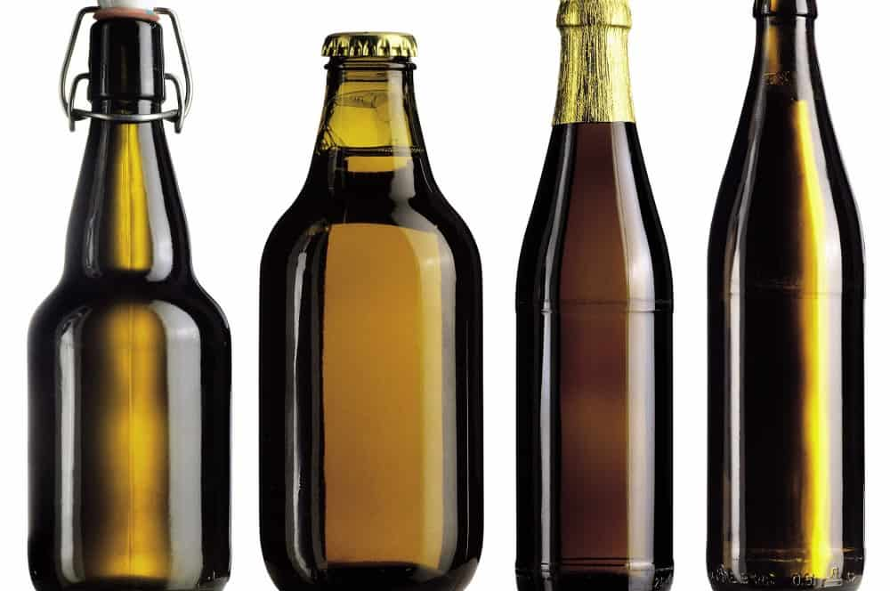 A Guide to the Best Home Brewing Kits