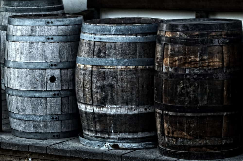 """The """"Home"""" Behind the Hops – Brewhouses at a Glance"""
